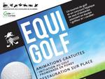 Tournoi EQUIGOLF 2017